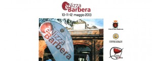 Nizza è Barbera 2013